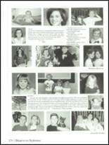 2000 Basic High School Yearbook Page 282 & 283