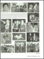 2000 Basic High School Yearbook Page 288 & 289
