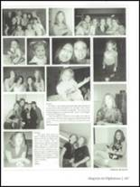 2000 Basic High School Yearbook Page 290 & 291