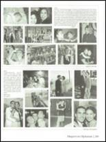 2000 Basic High School Yearbook Page 294 & 295