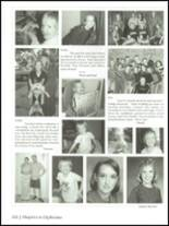 2000 Basic High School Yearbook Page 296 & 297