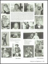 2000 Basic High School Yearbook Page 308 & 309