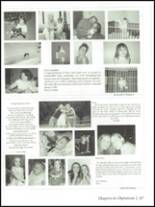 2000 Basic High School Yearbook Page 330 & 331