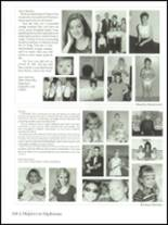 2000 Basic High School Yearbook Page 332 & 333