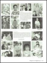 2000 Basic High School Yearbook Page 340 & 341
