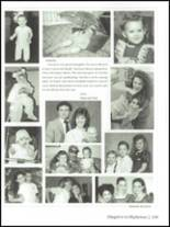 2000 Basic High School Yearbook Page 342 & 343