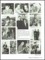 2000 Basic High School Yearbook Page 344 & 345