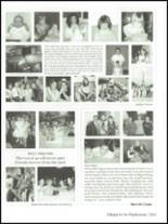 2000 Basic High School Yearbook Page 346 & 347