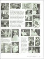 2000 Basic High School Yearbook Page 356 & 357