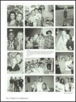 2000 Basic High School Yearbook Page 358 & 359