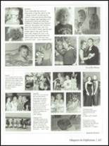 2000 Basic High School Yearbook Page 360 & 361