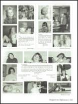 2000 Basic High School Yearbook Page 362 & 363