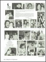 2000 Basic High School Yearbook Page 366 & 367