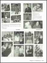 2000 Basic High School Yearbook Page 372 & 373