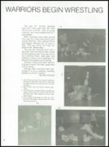 1995 Southern Trinity High School Yearbook Page 28 & 29