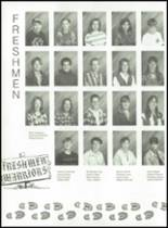 1995 Southern Trinity High School Yearbook Page 44 & 45
