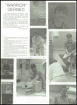 1995 Southern Trinity High School Yearbook Page 46 & 47