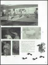 1995 Southern Trinity High School Yearbook Page 52 & 53