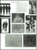 1995 Southern Trinity High School Yearbook Page 54 & 55