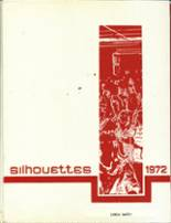 1972 Yearbook Plainfield High School