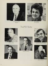 1976 Brockport High School Yearbook Page 26 & 27