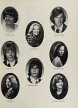 1976 Brockport High School Yearbook Page 50 & 51