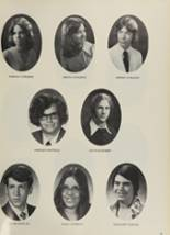 1976 Brockport High School Yearbook Page 76 & 77