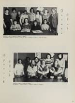 1976 Brockport High School Yearbook Page 152 & 153