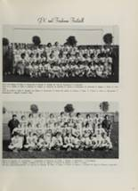 1976 Brockport High School Yearbook Page 174 & 175