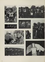 1976 Brockport High School Yearbook Page 176 & 177