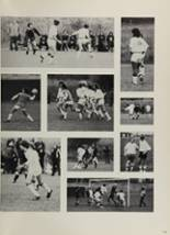 1976 Brockport High School Yearbook Page 178 & 179