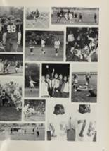 1976 Brockport High School Yearbook Page 188 & 189