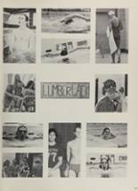 1976 Brockport High School Yearbook Page 208 & 209