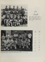 1976 Brockport High School Yearbook Page 210 & 211