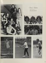 1976 Brockport High School Yearbook Page 212 & 213