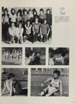 1976 Brockport High School Yearbook Page 216 & 217