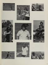 1976 Brockport High School Yearbook Page 218 & 219