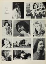 1976 Brockport High School Yearbook Page 242 & 243