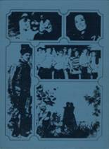 1971 Yearbook Longmont High School