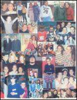 2002 Stillwater High School Yearbook Page 44 & 45