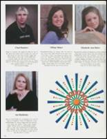 2002 Stillwater High School Yearbook Page 52 & 53