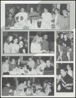 2002 Stillwater High School Yearbook Page 54 & 55