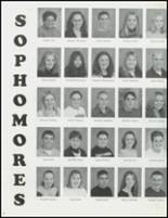 2002 Stillwater High School Yearbook Page 64 & 65