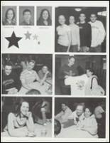 2002 Stillwater High School Yearbook Page 66 & 67