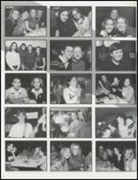 2002 Stillwater High School Yearbook Page 72 & 73