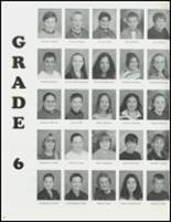 2002 Stillwater High School Yearbook Page 82 & 83