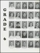 2002 Stillwater High School Yearbook Page 84 & 85