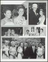 2002 Stillwater High School Yearbook Page 94 & 95