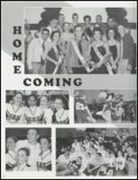 2002 Stillwater High School Yearbook Page 96 & 97