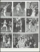 2002 Stillwater High School Yearbook Page 114 & 115